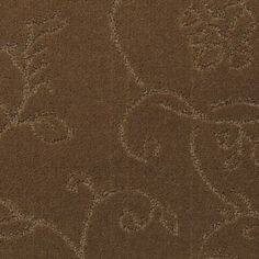 Best 26 Best Mohawk Council Gardens Smartstrand Carpet Images 400 x 300