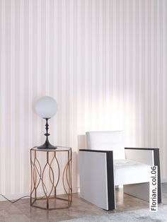 Curtains, Future, Home Decor, Guest Toilet, Wallpapers, Homes, House, Blinds, Future Tense