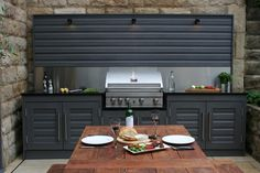 Outdoorküche Napoleon Hill : The 9 best outdoor kitchens images on pinterest outdoor cooking