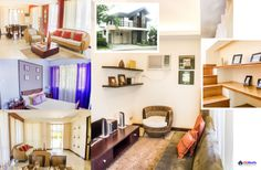 Own this house at Pramana Residential Park http://www.philrealty-showroom.com/philippinerealestate/gdcprp/Pramana-Residential-Park  http://www.philrealty-showroom.com/contactus.php  Tel. No. : +63 (02) 520 8371 | +63 (049) 536 1287 Mobile : 63-917-500-9701 | 63-917-500-9700 | 63-917-623-9381     Email : philrealtyglobalmarketing@gmail.com   FB: www.facebook.com/PhilRealtyGlobalMarketing Tw: www.twitter.com/RealtyGlobal