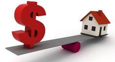 Costo de bienes raíces en la contabilidad de contribuyentes, ¿cómo se debe realizar la actualización? « Notas Contador