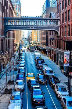 "New York City 02/06/2017"""