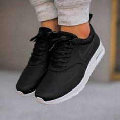 Nike shoes, Nike and Website on Pinterest