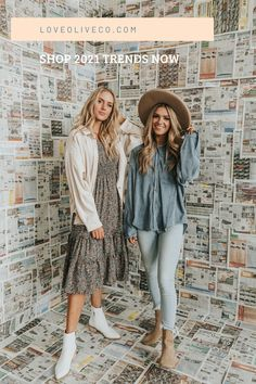Passion For Fashion, Love Fashion, Fashion Outfits, Modest Outfits, Cute Outfits, Farm Clothes, Leopard Dress, Country Outfits, Mom Style