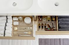 Godmorgon Badkamer Ikea : Godmorgon the storage superstar designed to help you have a good
