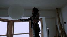DVD Screencaps - 0140 - Kristin Kreuk Daily |