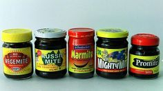 STOCKS of Marmite are expected to run out in New Zealand within weeks - and the cult yeast spread maker is dishing out tips to desperate Kiwis on how to make it last longer. Marmite, Ben And Jerrys Ice Cream, Jar, Dishes, Earthquake Damage, Desserts, Kiwiana, Spreads, Dessert