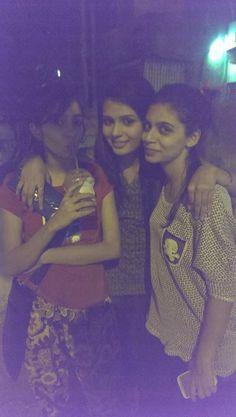 Sonal Vengurlekar on Pinterest | Ali, Sisters and Catwalks