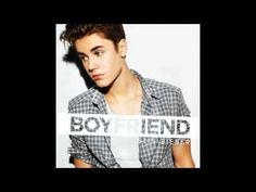 Justin Bieber - Boyfriend (Dada Life Remix) | HD