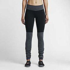 Women's Yoga Clothing. Nike.com
