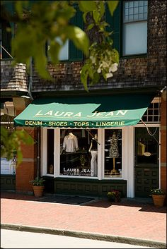 Find a selection of JM2 Ink at this great shop in Newport, Rhode Island! Laura Jean Denim.