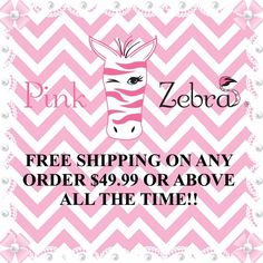 Join Pink Zebra and become a Consultant today! Pink Zebra Party, Pink Zebra Home, Pink Zebra Sprinkles, Home Party Games, Pink Zebra Consultant, Shimmer Lights, Business Pages, Business Ideas