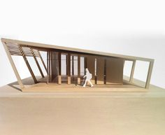 1 | A Better Way To Build Temporary Classrooms | Co.Design | business + design