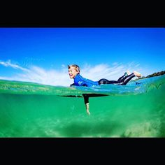 Get online and check out all of the latest #surfgrom classes about to start at all our major locations #gorideawave #anglesea #torquay #oceangrove #lorne #noosa #surfersparadise #broadbeach #visitgoldcoast #visitnoosa #visitgreatoceanroad by gorideawave http://ift.tt/1KosRIg