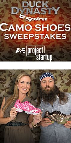 11 Best Sweepstakes images | Cash prize, Giveaway, Latte Duck Dynasty Giveaway Mobile Homes on