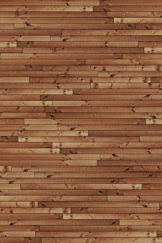FreeiOS7   va98-wallpaper-wood-desk-texture   freeios7.com