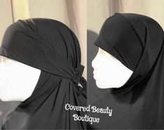 Muslim Dress, Niqab, Muslim Women, Body Size, Black And Navy, Silk, Elegant, Trending Outfits, Caramel