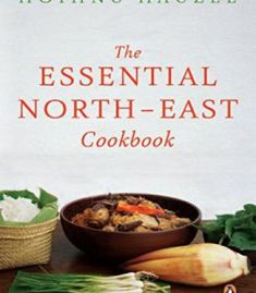 Heart soul food pdf soul food recipes soul food and food the essential north east cookbook pdf forumfinder Gallery