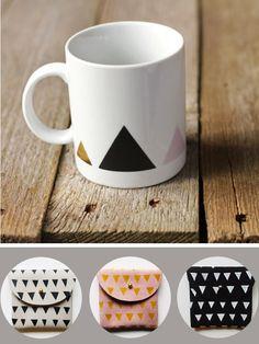 triangle-mug-pouch