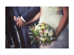 Δημοσίευση Instagram από Wedding  Photographer • 25 Φεβ, 2019 στις 1:33 μμ UTC Wedding Story, One Shoulder Wedding Dress, Wedding Photography, Wedding Dresses, Instagram Posts, Fashion, Wedding Shot, Bride Dresses, Moda