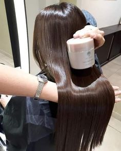 Hair Care, Face Lines, Hair Blog, Beauty Supply, Anti Aging Skin Care, Nu Skin, Beauty Skin, Shampoo, Hairstyle