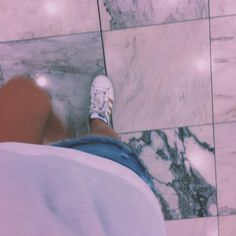 : holla @ jungkook; i stole one of his 103842971973 white shirts #teen#tumblrgirl#artblog#instalove#photography#aesthetic#artsagram#artsy#youth#blog#grungetumblr#tumblrpictures#artoninstagram#instagood#lgbtq#travel#grunge#aesthetictumblr#minimalistic#photooftheday#clean#selftaken#theme#art#cute#goals#fashion#simple#ootd#jeans http://butimag.com/ipost/1568004552601820597/?code=BXCq9U8Bt21