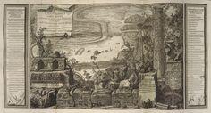 Scenographia Campi Martii