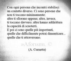 Antonio Curnetta Attimi Aforismi E Frasi Celebri Tutto E Di Piu