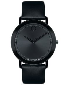 http://www1.macys.com/shop/product/movado-mens-swiss-sapphire-black-leather-strap-watch-40mm-0606884?ID=2351305