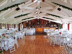 Find Beautiful Northern California Wedding Ceremony And Reception Venues See Prices Photos Useful Information To Help You The Right Venue