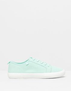 release date: d5b10 92857 Pull Bear - mujer - zapatos mujer - bamba básica - 1-035 - 11785011-