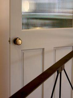 DOOR / closet/ドア/ クローゼット/ 取っ手/ドアノブ/ リノベーション/フィールドガレージ/ FieldGarage Inc.