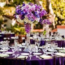 Bildergebnis F R Tischdeko Hochzeit September Tischdeko