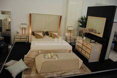 #mjotabarbosa #quarto #moveis #decor #design #cobre #nude #PaçosdeFerreira #Portugal #luxo