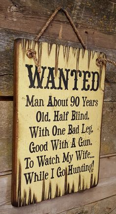 Country Wood Signs, Barn Wood Signs, Wooden Signs, Sign Sayings, Sign Quotes, Funny Weekend Quotes, Western Signs, Cowboy Quotes, Tack Store