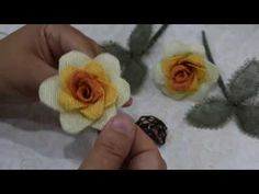En yeni iğne oyasi gül tesbih modelleri 3 boyutlu gülü 😍 - YouTube Needle Lace, Diy And Crafts, Make It Yourself, Pattern, Youtube, Lace, Craft, Flowers, Lilac