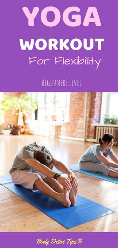 There are a lot of yoga poses and you might wonder if some are still exercised and applied. Yoga poses function and perform differently. Each pose is designed to develop one's flexibility and strength. Yoga Mantras, Yoga Quotes, Beginner Yoga Workout, Workout For Beginners, Yoga Training, Yoga Lessons, Basic Yoga, Yoga For Flexibility, Yoga For Weight Loss