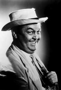 Hal Smith 1916-1994 Otis, Andy Griffith Show