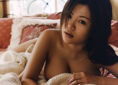 japan babe photo 13 comments 0 wally yoko matsugane japan gravure idol
