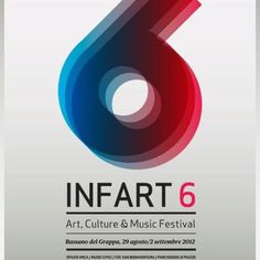 No Title Gallery sarà presente all'INFART 6 a Bassano del Grappa, con la mostra Passengers che si terrà dal 30 al 2 settembre presso la chiesa di Santa Bonaventura.