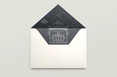 Jonathan S. Garrett  |  http://jonogarrett.com Corporate Identity for Frida von Fuchs – a Berlin-based design agency who deal mainly wit...