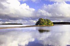 美しい海とパワースポット巡り神道発祥の地壱岐島の魅力発見の旅