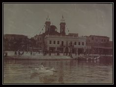 Old Photos, Taj Mahal, Greece, Explore, Building, Painting, Travel, Art, Old Pictures