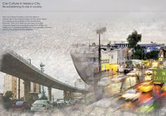 AA School of Architecture Projects Review 2012 - Inter 8 - Camille Corthouts