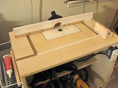 751 Best Router Table Images Carpentry Woodworking Woodworking