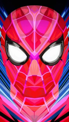 iPhone Wallpapers for iPhone iPhone 8 Plus, iPhone iPhone Plus, iPhone X and iPod Touch High Quality Wallpapers, iPad Backgrounds Comics Spiderman, Marvel Comics, Marvel Art, Best Marvel Movies, Evil Villains, Best Superhero, Black Panther Marvel, Marvel Wallpaper, Spider Verse