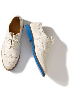 7d940cfbe672ed spring wing tips. Bila nak jadi hak milik sendiri ni  Only Shoes