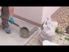 PIEDRA kamenný koberec na terase v pořadu Loskuták (TV Nova) ze dne 04.0... Vacuums, Nova, Home Appliances, Youtube, House Appliances, Vacuum Cleaners, Appliances, Youtube Movies