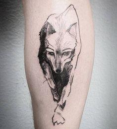 Lechuza Tattoo, Piercing Tattoo, Piercings, Coyote Tattoo, Tattoo Designs, Tattoo Ideas, Cool Tattoos, Barbershop, Google