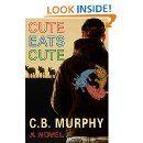 Cute Eats Cute - Kindle edition by C.B. Murphy. Children Kindle eBooks @ Amazon.com.